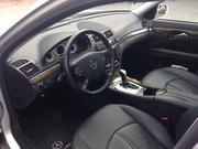 W211 E350 2005/2006 Avantgarde - R$ 55.000,00 IMG_1830