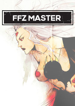 FFZ Master