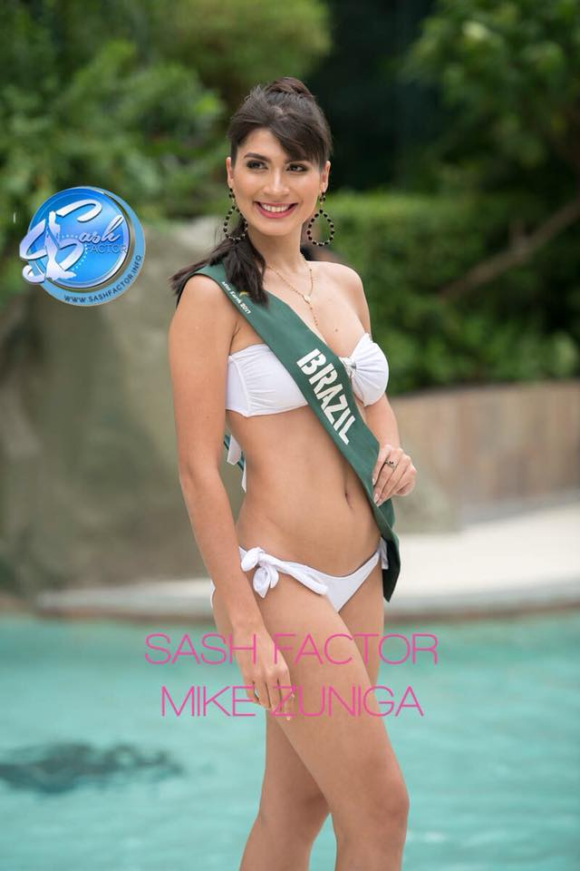 yasmin engelke, substituta de miss brasil terra 2017. - Página 10 23031343_1472045432913899_8215404684382040893_n