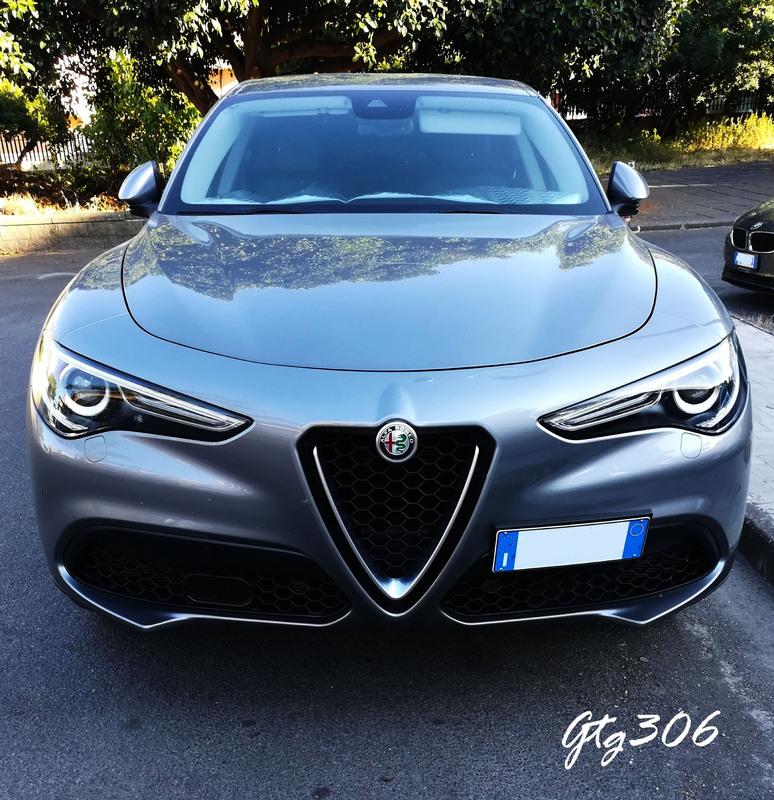 Alfa Romeo Stelvio...arriva!! - Pagina 4 Asstelvio2