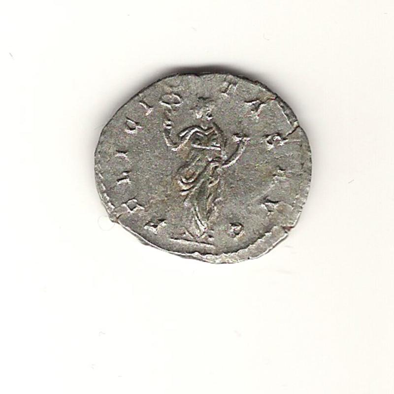 antoniniano de Postumo año 259 - 268  IMPERIO_ROMANO_27