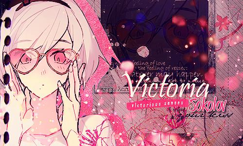 Ausencia Victoria J_Hhpu_MC