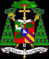 Registro dei Sacramenti - Pagina 4 10_arc_metropolhitjaind