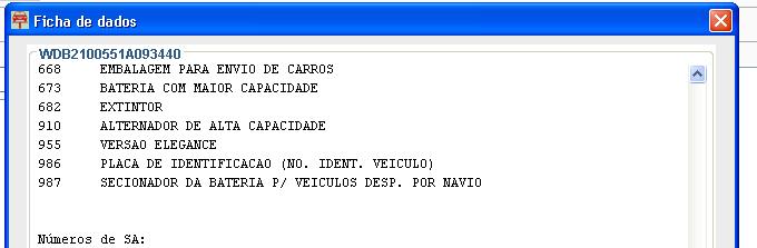 Apoio consulta e obtenção de Datacard  - Página 2 Capturar_eduardo_kizaki_3