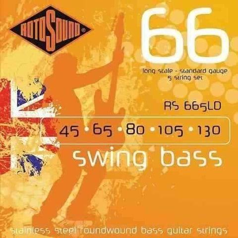 Cordas Elixir - Página 2 Ritmus_rotosound_rs665ld_swing_bass_cordas_p_bai
