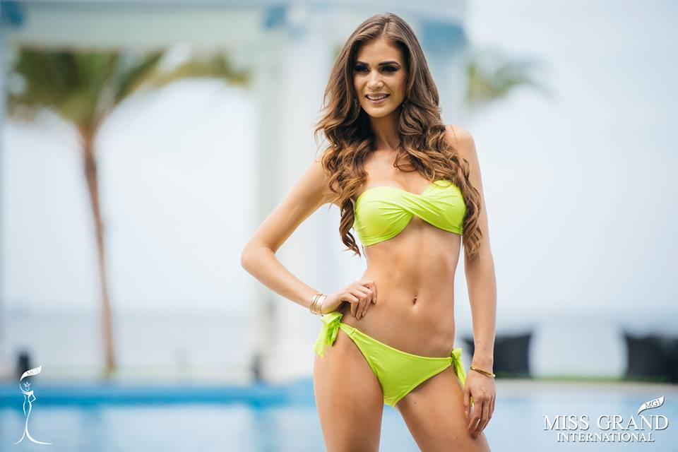 yoana gutierrez, top 20 de miss grand international 2017. - Página 9 22519245_1571130879576569_277749468108898491_n