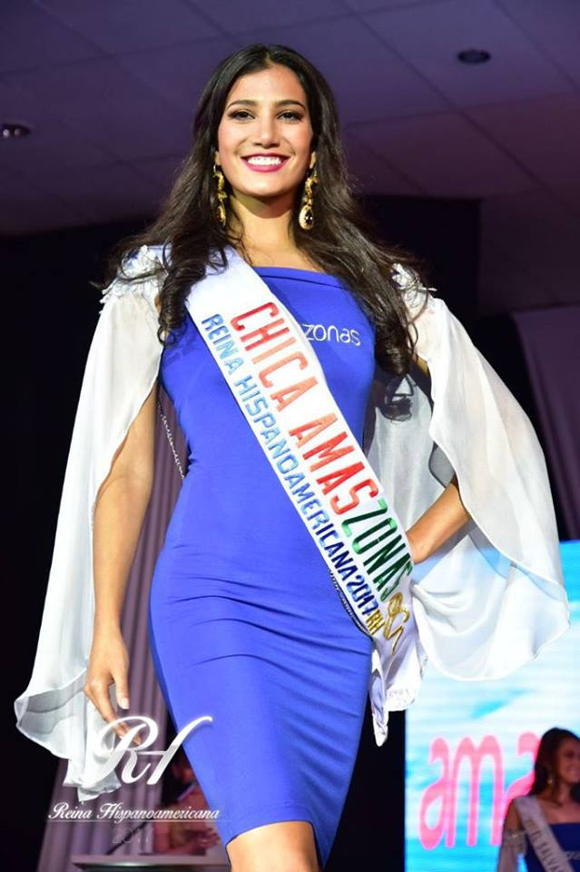 lorena larriviere, 8va finalista de reyna hispanoamericana 2017/miss supranational peru 2015. - Página 4 22815227_10155669844321181_369886199694630536_n