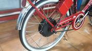 Solicitud de recomendación de quien se haya instalado un Bafang en pedalier Image