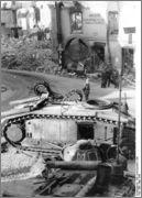 Камуфляж французских танков B1  и B1 bis Char_B_1_bis_61_1_Rhone