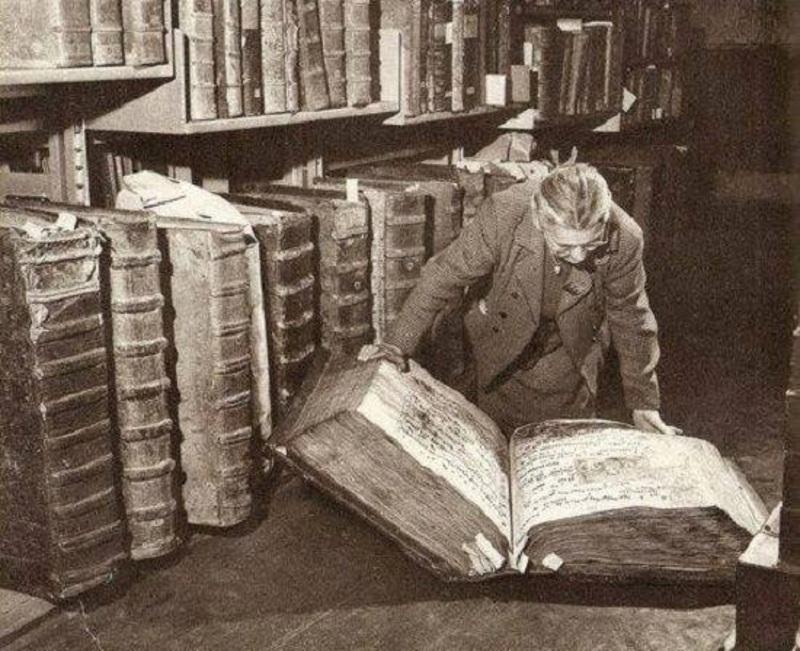 La magia en un libro - Página 16 1461543_10201703190395272_1395947529_n