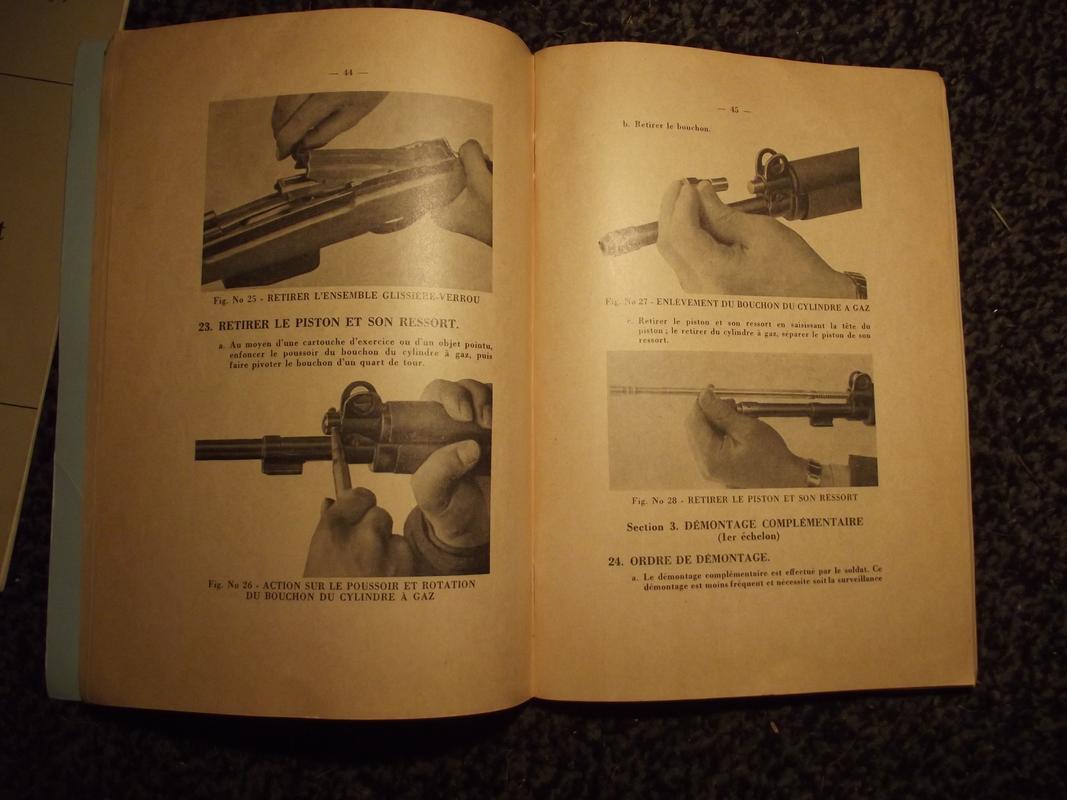 Last manuals DSCF5581