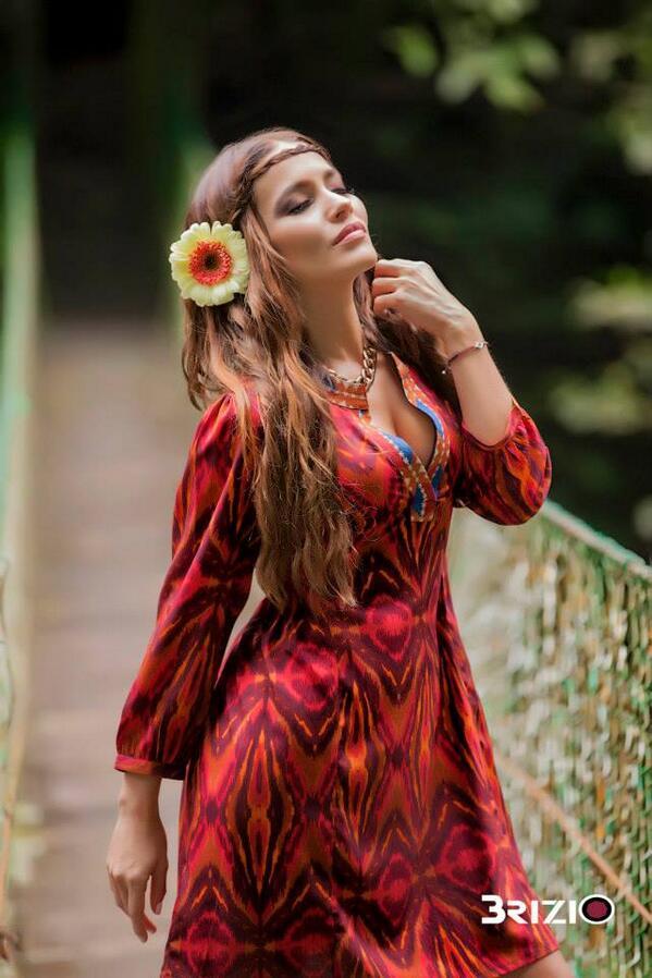 Adriana Fonseca/ადრიანა ფონსეკა - Page 4 Blmv_60_CAAACg_OC
