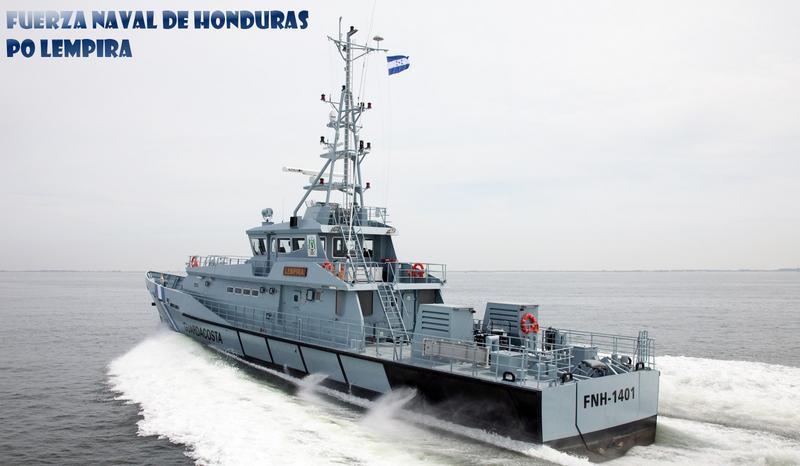 Fotos y videos de las FFAA de Honduras y equipos de los Bomberos - Página 2 Stan_Patrol_4207