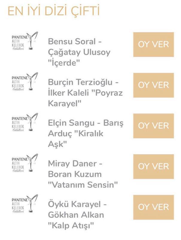 Altın Kelebek Ödülleri //  ოქროს პეპელა - Page 5 A_3