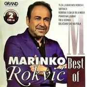 Marinko Rokvic - Diskografija - Page 2 36349710_Marinko_Rokvic_2017_-_Best_of-a