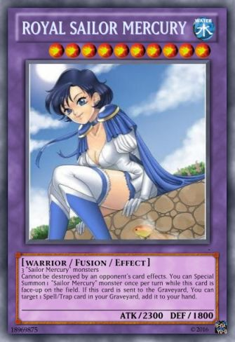 Royal Sailor Warriors Rotan_Sailor_Mercury