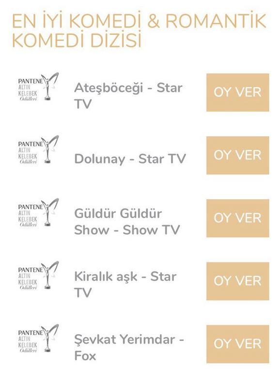 Altın Kelebek Ödülleri //  ოქროს პეპელა - Page 5 A_4