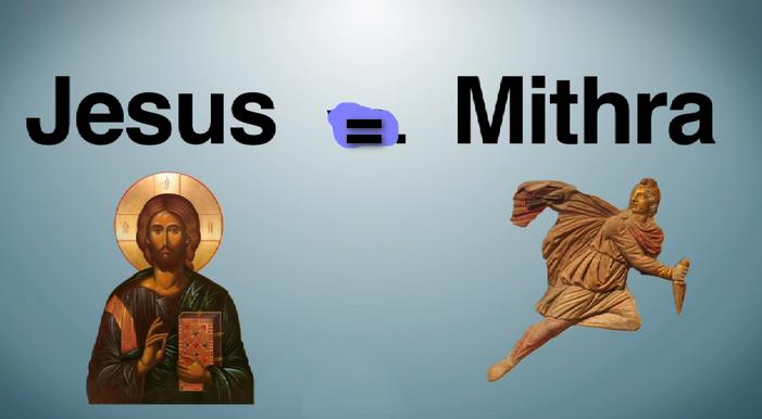 Mithra et Jésus 2017-10-25_170548