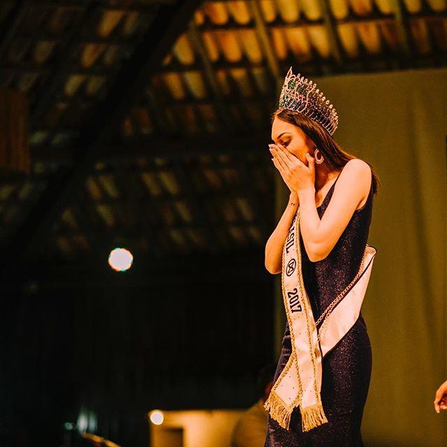 gabrielle vilela, top 2 de reyna hispanoamericana 2019/top 20 de miss grand international 2018/top 40 de miss world 2017/reyna internacional ganaderia 2013.  - Página 4 20759065_1345555102230991_2478941740409552896_n