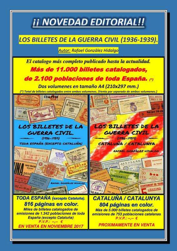 Nuevo catálogo de los billetes locales de la Guerra Civil Portada_cat_logo_Rafael_billetes_Guerra_Civil-8