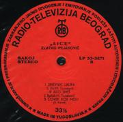 Zlatko Pejakovic - Diskografija  R-1104640-1449448556-7373.jpeg
