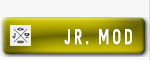 JR Moderatore