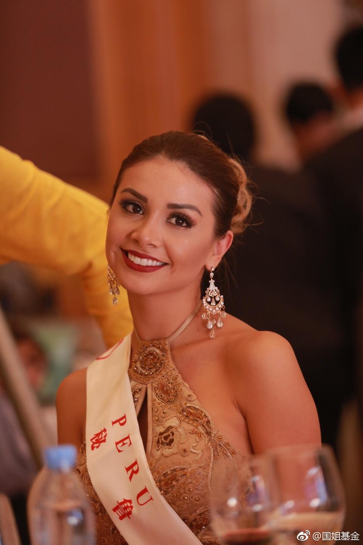 pamela sanchez, candidata a miss peru universo 2019/top 40 de miss world 2017. - Página 5 006_Yt_PVSly1fkvyzeze2yj30qo140dle
