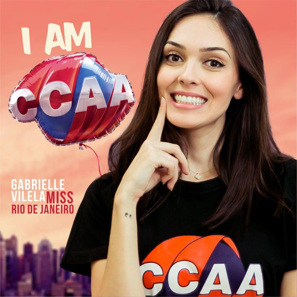 gabrielle vilela, top 2 de reyna hispanoamericana 2019/top 20 de miss grand international 2018/top 40 de miss world 2017/reyna internacional ganaderia 2013.  - Página 4 20429733_1862892287309981_3183018329061875405_n