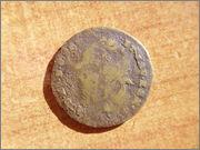 Moneda a identificar P1120869