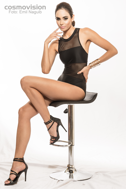 vanessa pulgarin, miss international colombia 2017. - Página 3 Srta-_Antioquia-2016-_Vanessa-_Pulgarin-_Monsalve-_Foto-de-_Emil-_Nagui