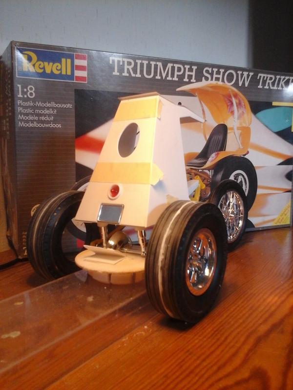 Triumph show trike 20171021_160056