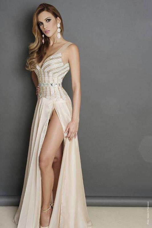marvic marquez, top 15 de miss global beauty queen 2017, premio de best in bikini. 21192124_1435736569841475_8024247793759304110_n