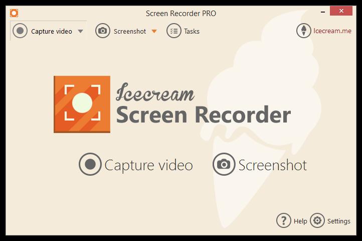Icecream Screen Recorder Pro 4.95 Multilingual 00559