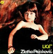 Zlatko Pejakovic - Diskografija  R-1104640-1449448611-6508.jpeg
