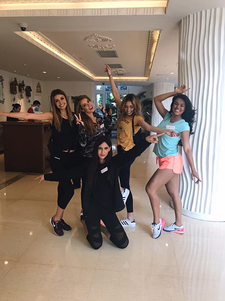 pamela sanchez, candidata a miss peru universo 2019/top 40 de miss world 2017. - Página 4 22688677_10211161847497403_7072216577687369223_n