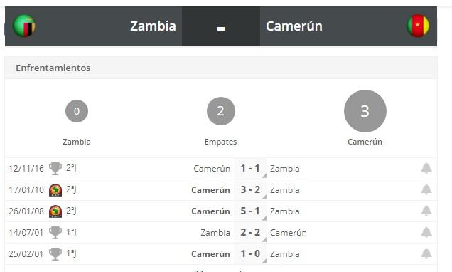 camerun_vs_czambia