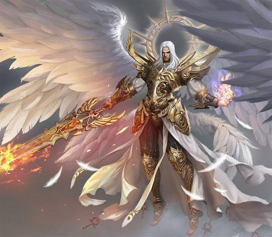 Saul Aurora 629