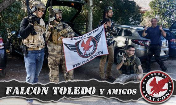 """Fotos  """"Matadero"""" 30/10/2017 Image"""