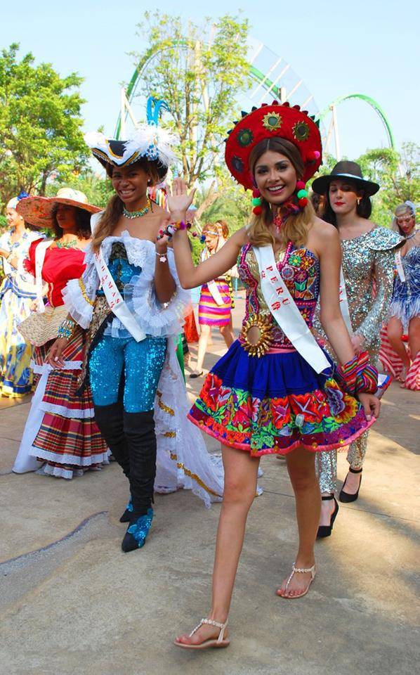 pamela sanchez, candidata a miss peru universo 2019/top 40 de miss world 2017. - Página 9 23131674_10155962861859974_5379028280150107385_n