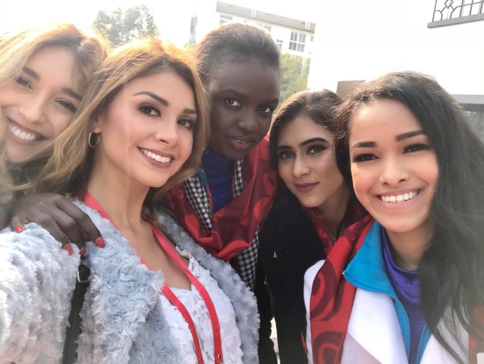 pamela sanchez, candidata a miss peru universo 2019/top 40 de miss world 2017. - Página 6 22852249_1683052958392293_271574820187233425_n