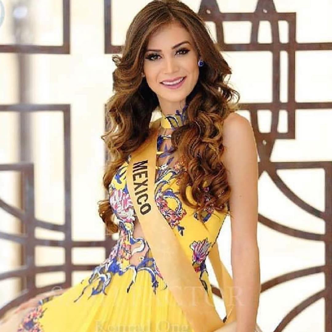 yoana gutierrez, top 20 de miss grand international 2017. - Página 10 22637604_1109120885858163_4246329591691476992_n