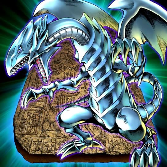 Αγαπημένα Artworks καρτών Blue_Eyes_White_Dragon-_TF04-_JP-_VG-3