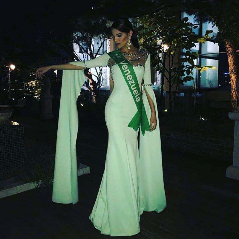 marvic marquez, top 15 de miss global beauty queen 2017, premio de best in bikini. 22499857_123297038336185_4580277386448207872_n