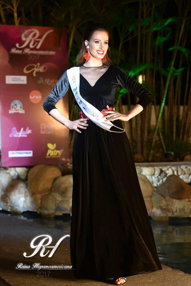 lais berte, top 3 de rainha hispanoamericana 2017, top 2 de miss eco international 2016. - Página 24 22729224_10155661436771181_2017034326478252820_n