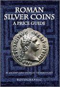 La Biblioteca Numismática de Sol Mar - Página 5 Roman_Silver_Coins_A_price_guide