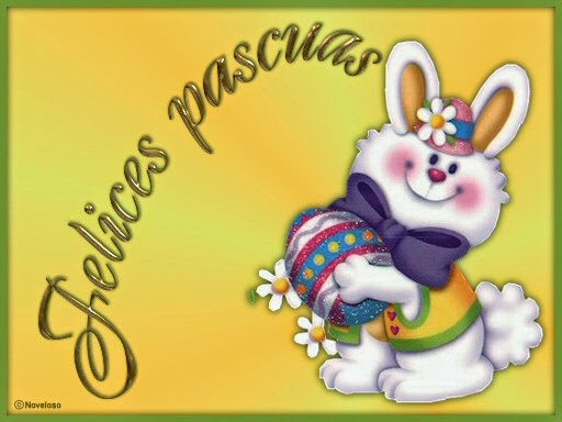 10 -TARJETAS PASCUA-SEMANA SANTA - Página 4 Conejo-de-pascua