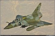 1/48 Italeri Mirage 2000D 1497874