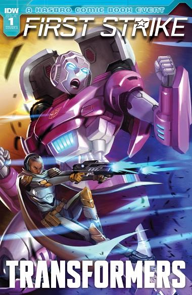 Transformers First Strike #1 [2017] Transformers_-_First_Strike_001-000