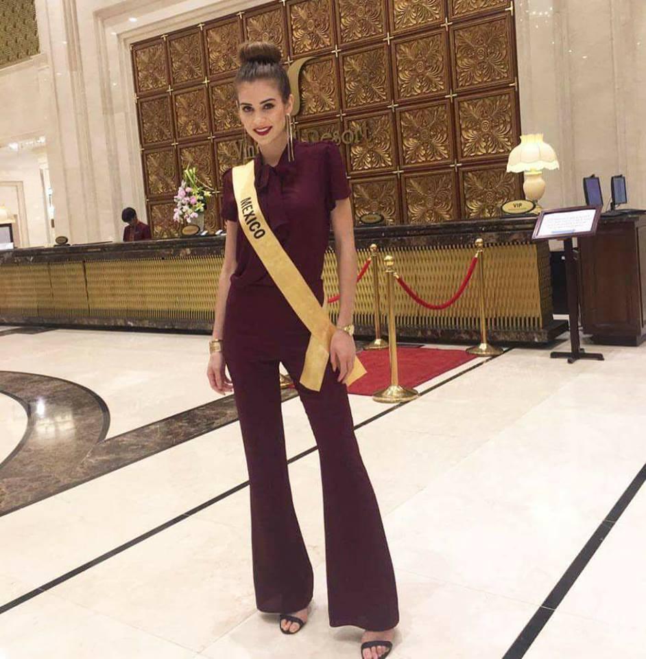 yoana gutierrez, top 20 de miss grand international 2017. - Página 11 22555312_2006316372974029_357681740573694564_n