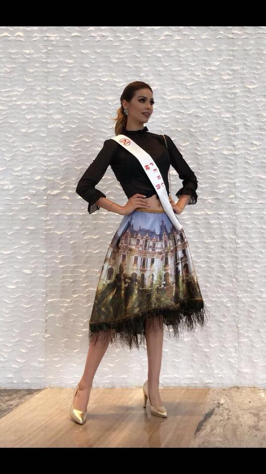 pamela sanchez, candidata a miss peru universo 2019/top 40 de miss world 2017. - Página 10 23244273_1692482380782684_3275738139128987815_n